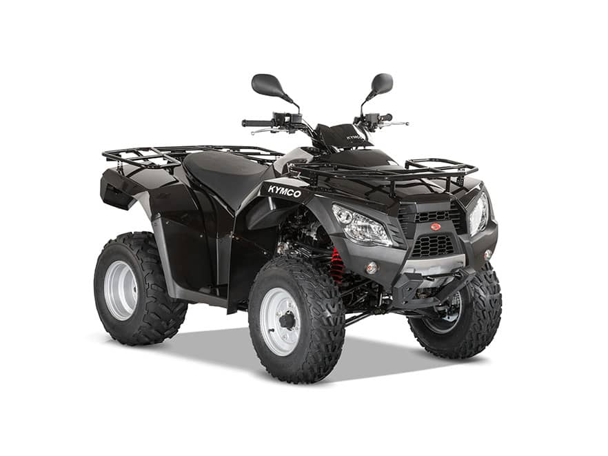 Special Deals - Quad Discounts